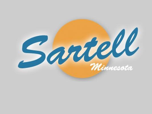 City of Sartell