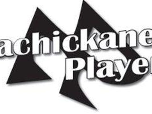 machickanee players