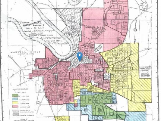 636541190732098863-redlining-map-of-Montgomery.JPG
