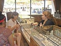 Insider Savings at Zak's Jewelry