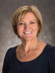 Karen Westberry