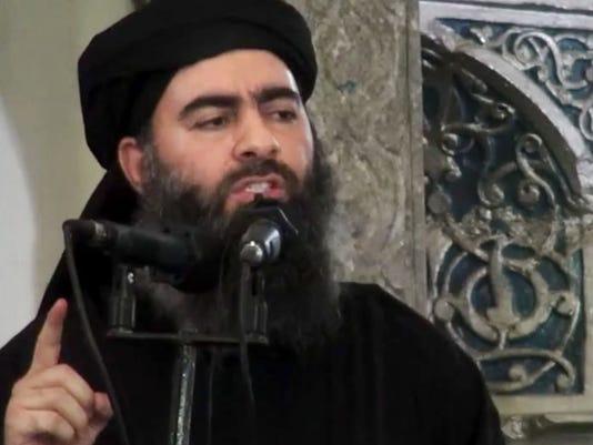 Mideast Islamic State_Garw.jpg