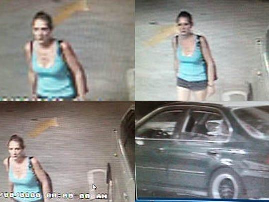 vehicle burglary suspect.jpg