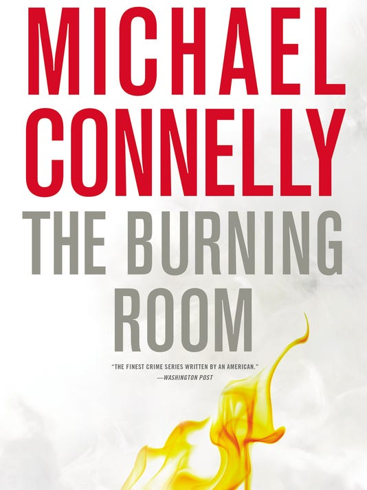 BC-US--Book Review-The Burning Room-ref.jpg