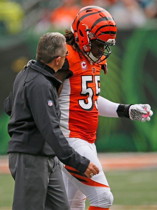 MNCO 1031 Bengals' Burfict to miss 2 more games with injury.jpg