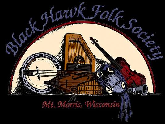 636534342977328918-black-hawk-folk-society-logo.jpg