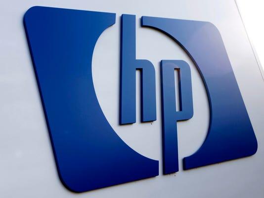 AP_HPlogo.jpg