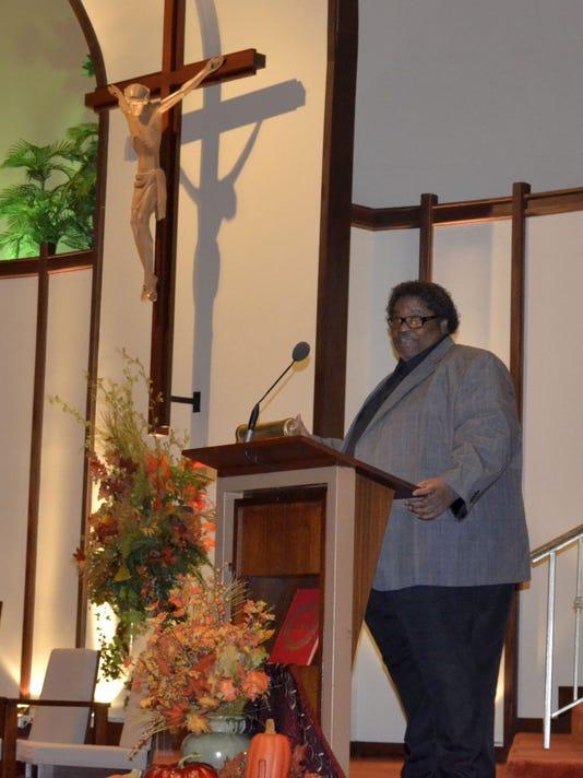 Pastor L.C. Green.jpg