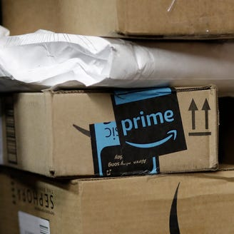 Amazon Prime Day: Insider tips to getting the best deals and avoiding the hype