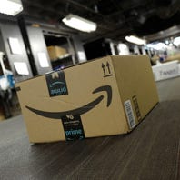 Mich. Treasury to enforce sales tax on online, out-of-state retailers