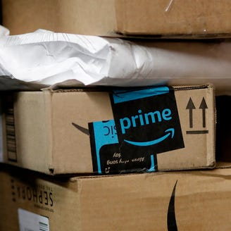 Stores that will match Amazon's Prime Day prices -- and those that won't