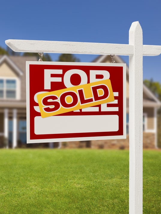 stratford real estate for sale commission free comfree
