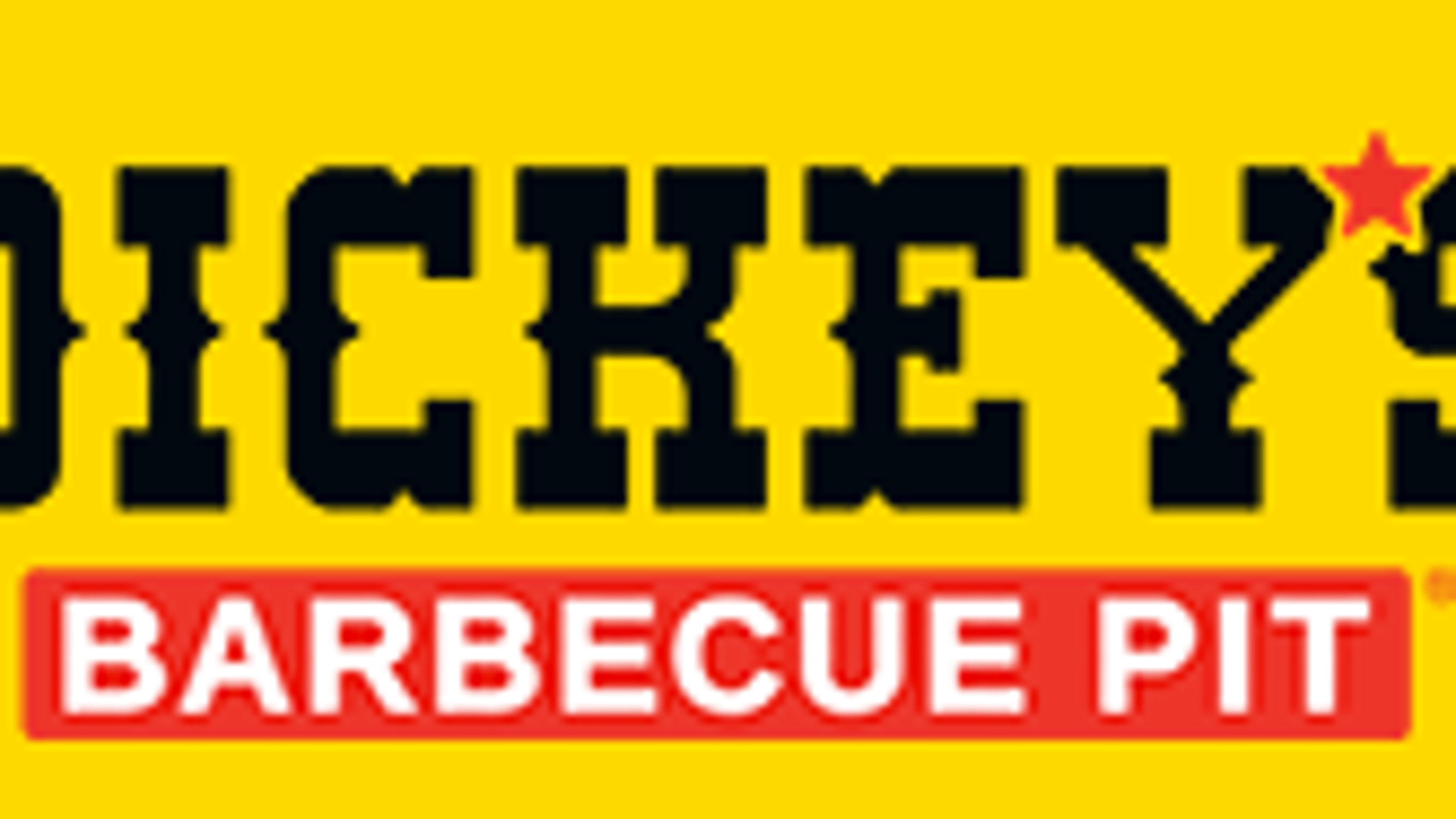 DICKEY'S PIT BARBECUE Closed Location List is an interactive and continually updated work-in-progress. Please share information on Dickey's franchise closures, ownership changes, franchise transfers and kolyaski.mlD!