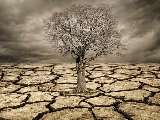 635857241343004217-Climate-Change.jpg