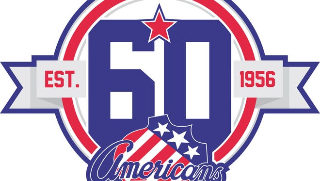 Single-game ticket prices are on the rise for the Amerks' 60th anniversary season.