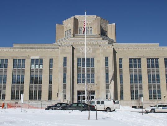 Transportation / School Closings - Rochester City School ...