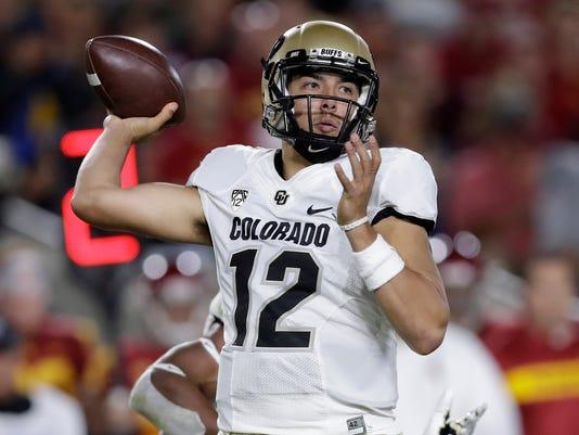 Colorado_USC_Football_42740.jpg