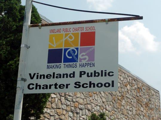 080409 Vineland Charter School 5