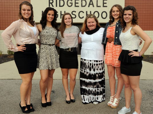 MAR Ridgedale homecoming court.jpg