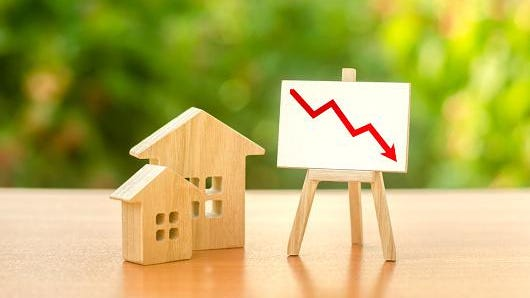 Ohio Realtors reported that sales dropped 25% in May, compared with the number of sales reported in May 2019.