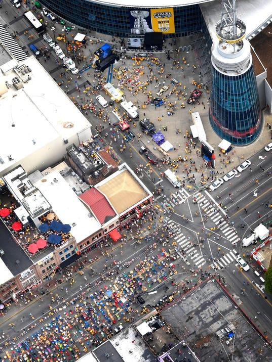 636328064960741828-NAS-aerial-photos-01.jpg