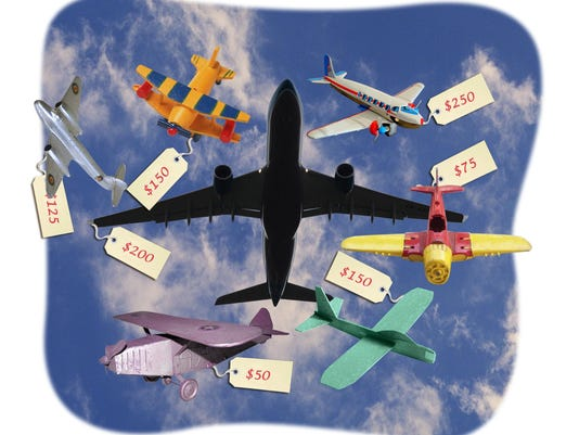 bu31-AirplaneFees2-0815y
