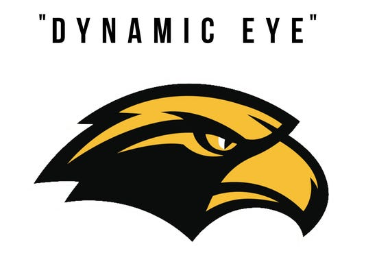 New Logos - Dynamic Eye.jpg