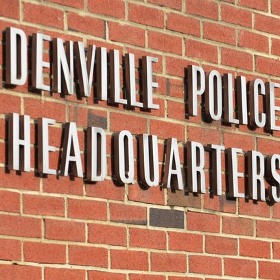 Denville Township Police Department looks to hire an