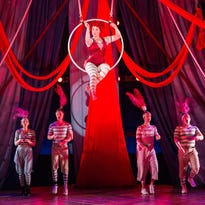Witty set, indelible characters help 'Hetty Feather' soar