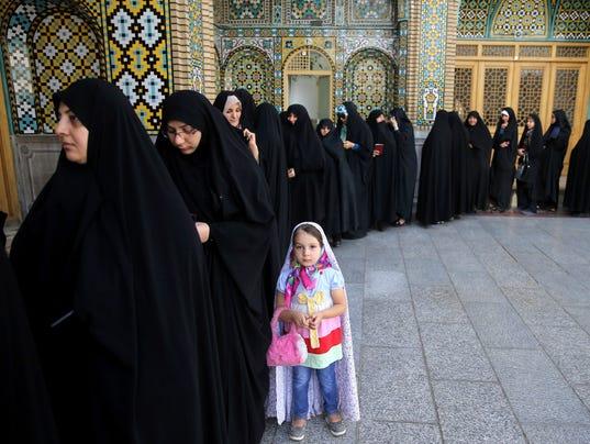 iran_election