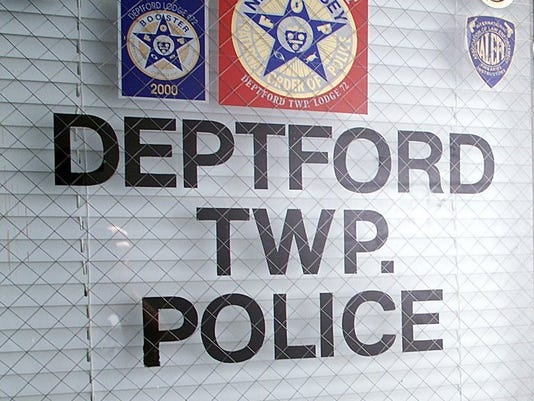 dept-police.jpg