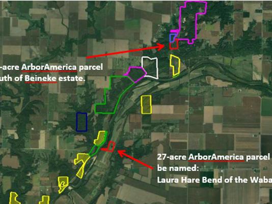 636525738330839459-Arbor-America-map.png