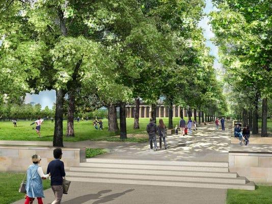 636089555050938441-centennial-park.pdf.jpg