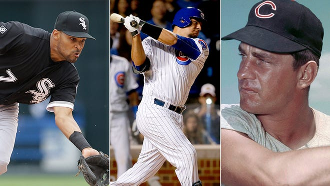 A look at how IU baseball players have fared in their MLB debuts throughout history.