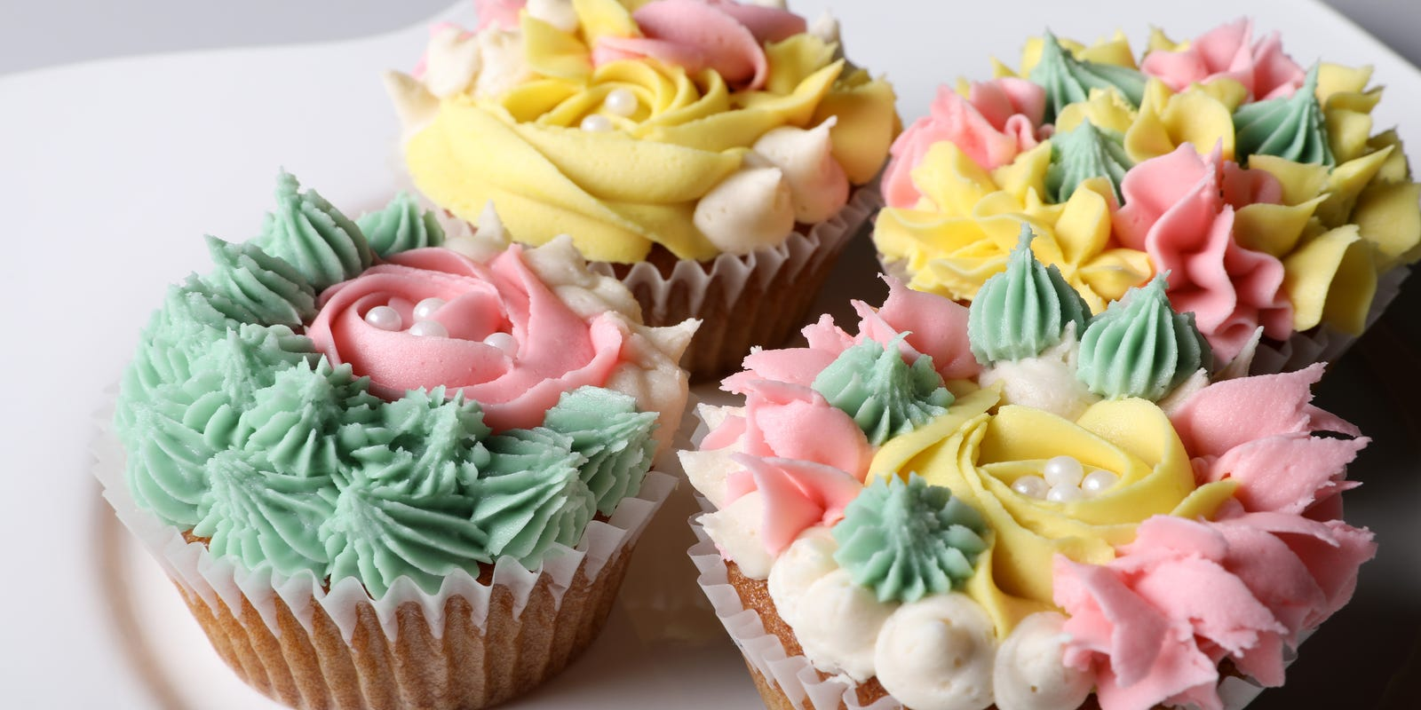 Bedford Moms Booming Business Provides Gluten Free Sweets