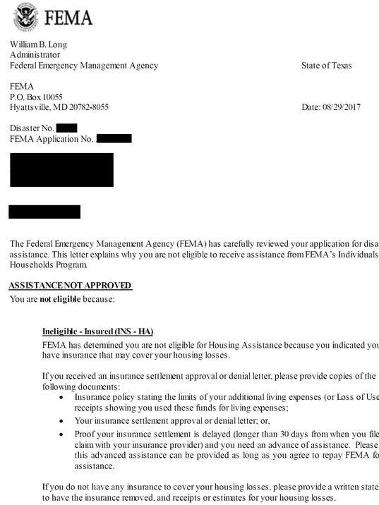 FEMA example.jpg
