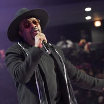 Anthony Hamilton, Warrant added to Indiana State Fair concert lineup