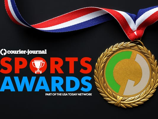 636180053529727992-cj-award.jpg