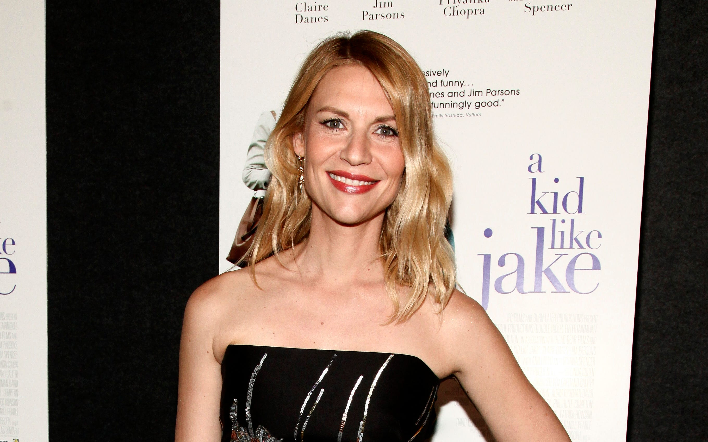 Selfie Claire Danes nudes (61 photo), Sexy, Leaked, Twitter, cleavage 2017