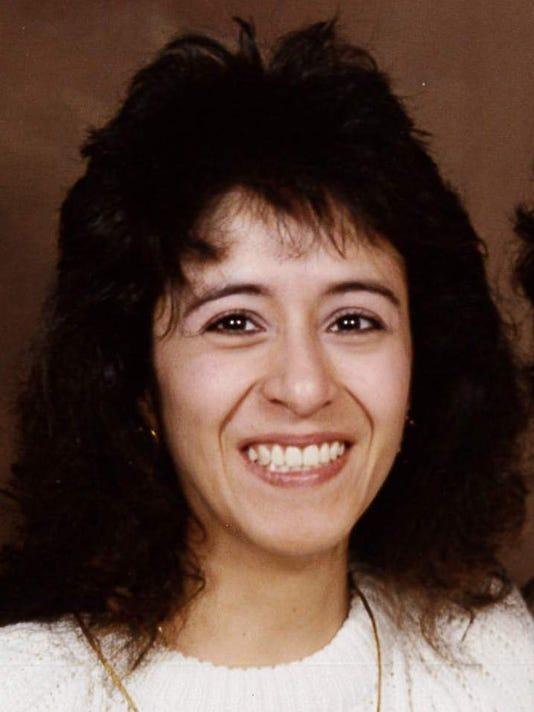 Charlene V. Aguilera