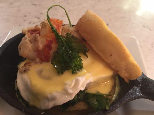Lobster-eggs-calley