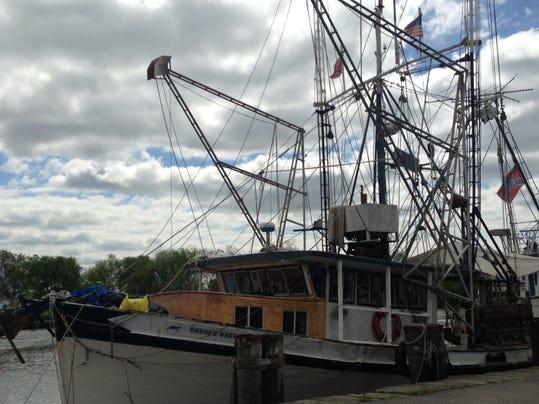shrimpboat3.JPG