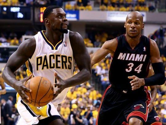 ITH 0717 NBA