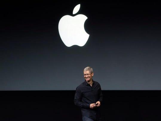 USAT apple.JPG