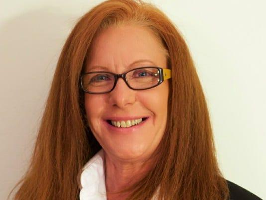 Judy Marinaro.jpg