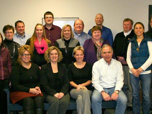 2015 Board of Directors.jpg