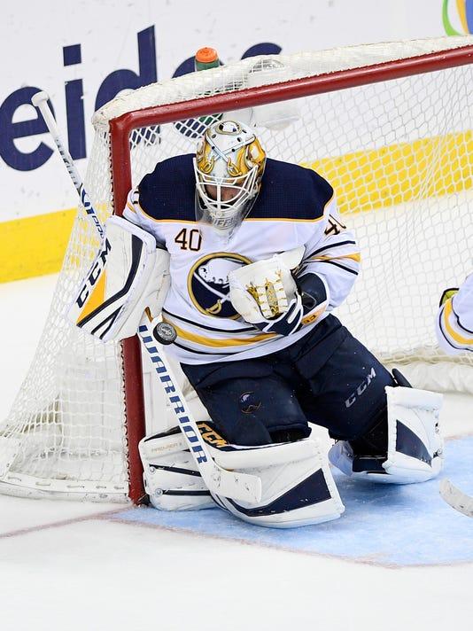 Sabres_Capitals_Hockey_66974.jpg