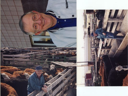 Woster at stockyards2.jpg