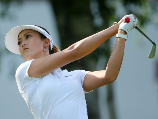 injury forces michelle wie to overhaul swing before us womens open