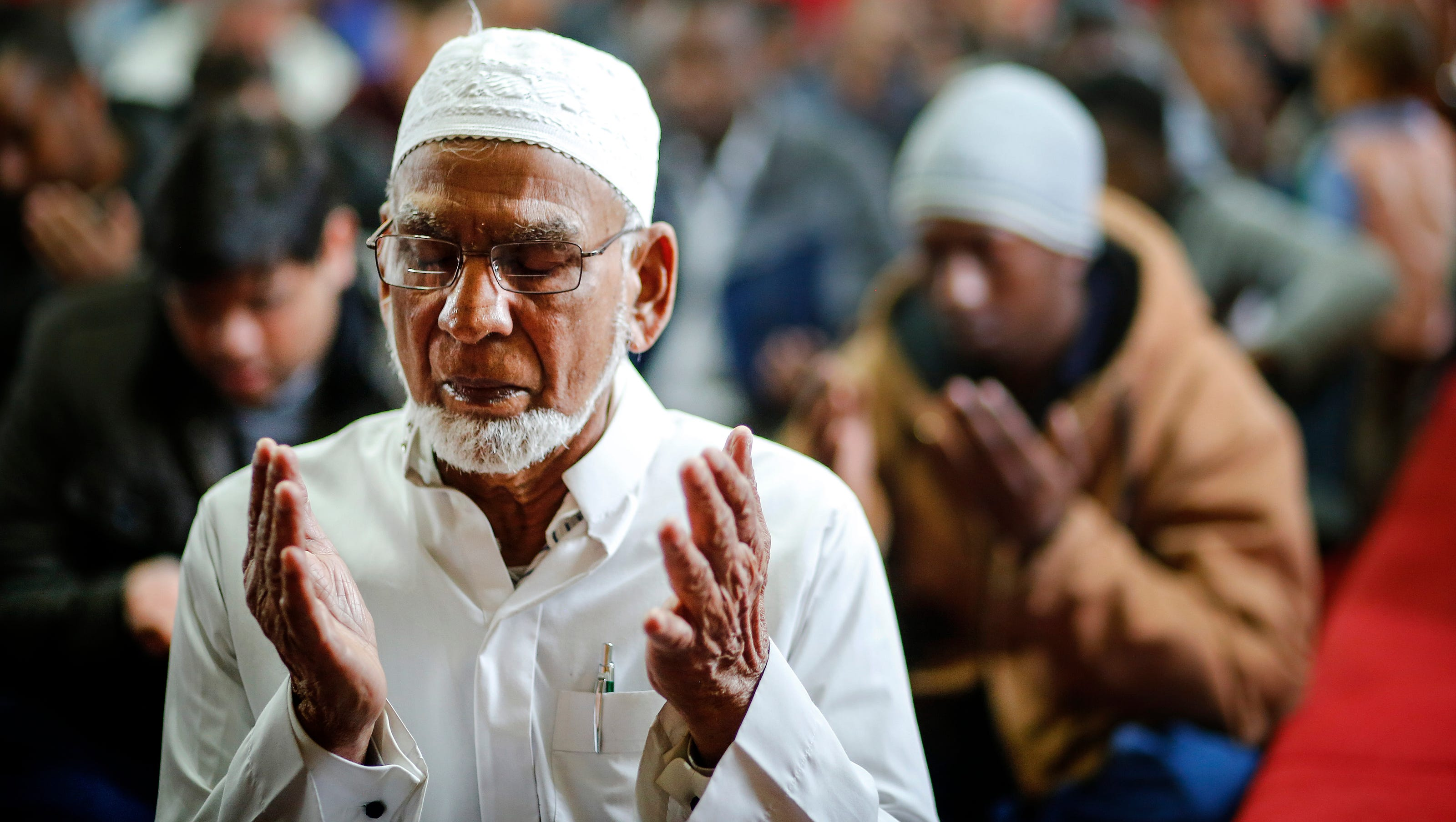 Image Result For Islamic Faitha